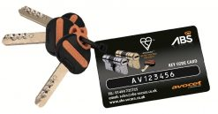 avocet-abs-keys-[2]-3548-p