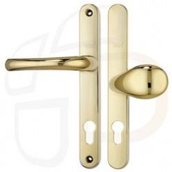 UPVC REPLACEMENT HANDLES